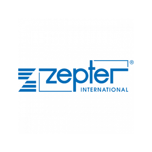 Zepter International logo